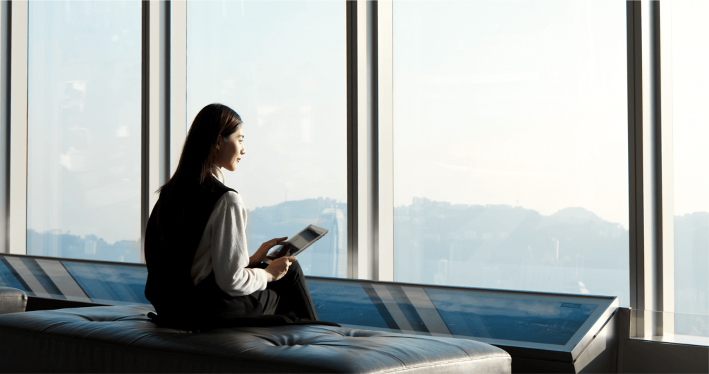 Customer first Business Travel Services & Technology | Direct ATPI